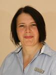 Dr. med. Marion Lauer